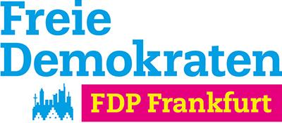 FDP Frankfurt am Main